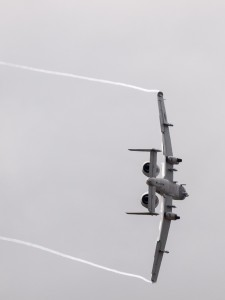 Olympic Air Show 06/19/2011