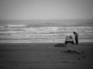 Ocean Shores Beach Shoot 06/18/2011